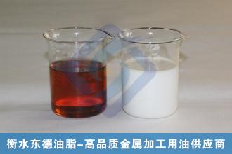 优质防锈油